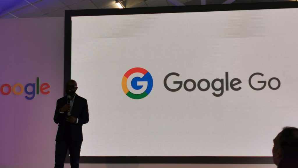 google go 2 google in africa september 2019, pixel