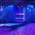 huawei launch p30 2019, huawei mate 30