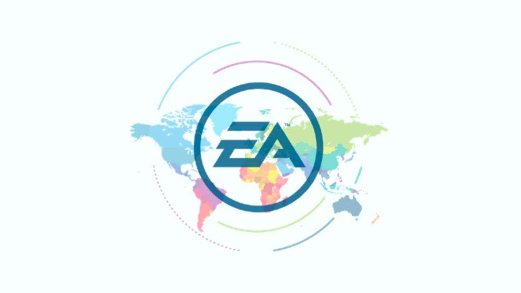 EA Project Atlas