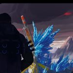 Apex Legends s3 trailer