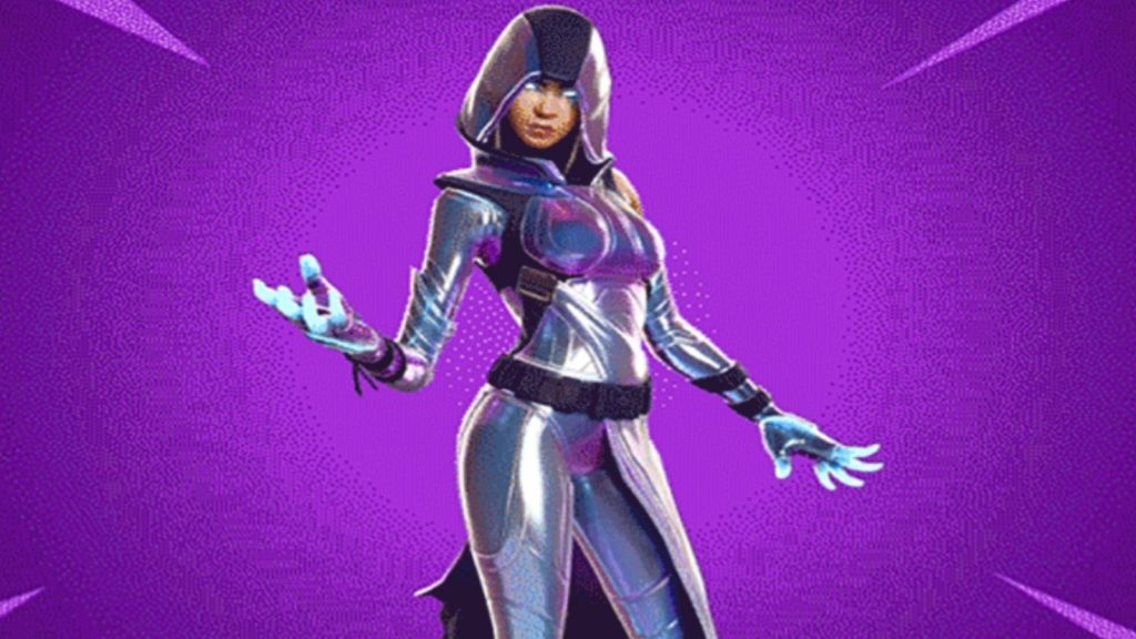 fortnite samsung note 10 glow skin