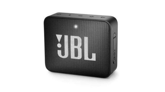 JBL Go 2 black friday 2019