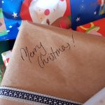 Gearburn Gift Guide