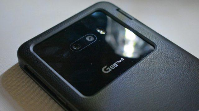 lg g8x thinq dual screen 4