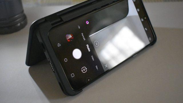 lg g8x thinq dual screen tips 3