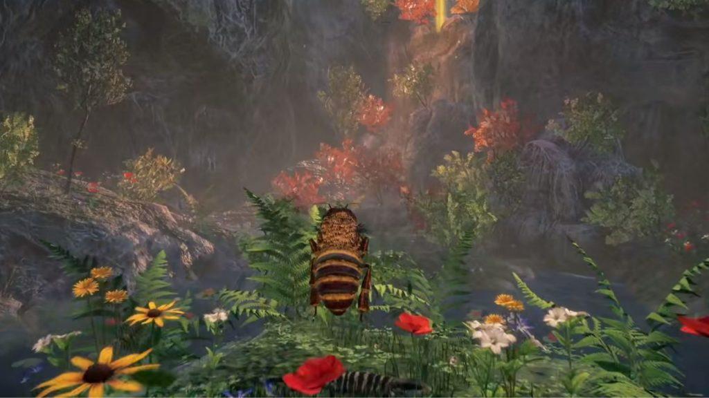Bee Simulator Review