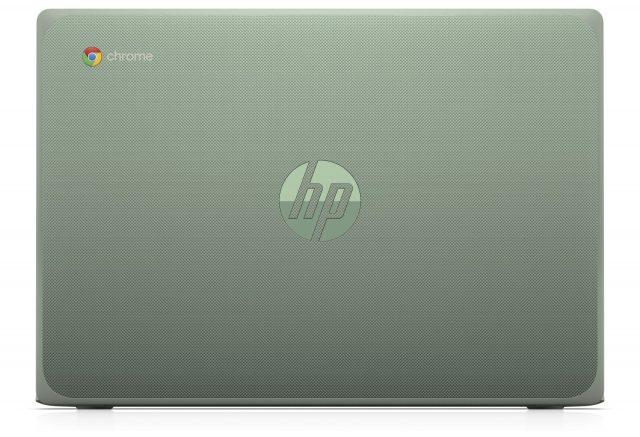 HP Chromebook 11 G8 EE stock 1