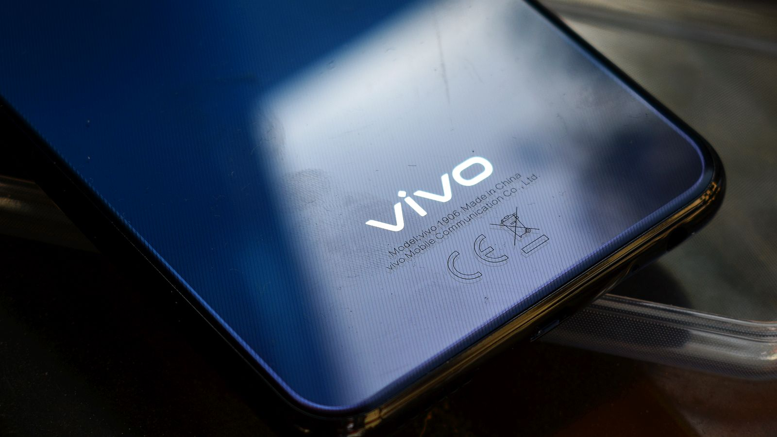 Vivo to bring two Y series phones to SA in July, 5G device before year-end - Memeburn