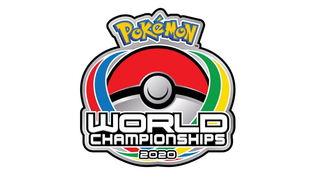 pokemon world championships 2020