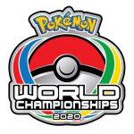 pokemon world championships 2020