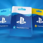 sony playstation plus price south africa 2020