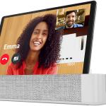 Lenovo Smart Tab M10 2nd gen affordable tablet