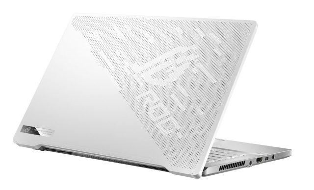 asus rog zephyrus gaming laptop 2020