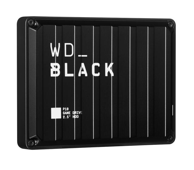 WD_Black_P10_Game_Drive