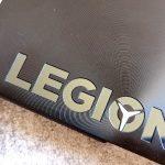 lenovo legion y540 review image