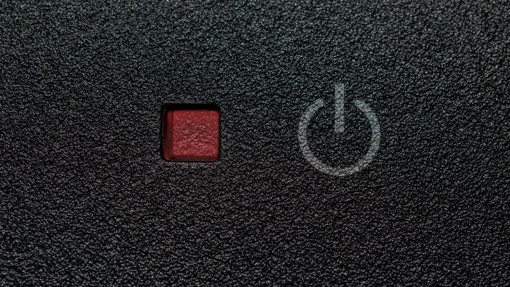 power switch buy ups