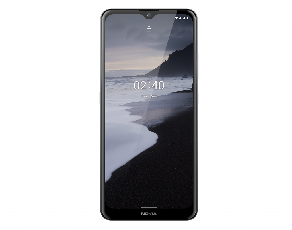 Nokia_2.4_CHARCOAL_Front_ smartphone