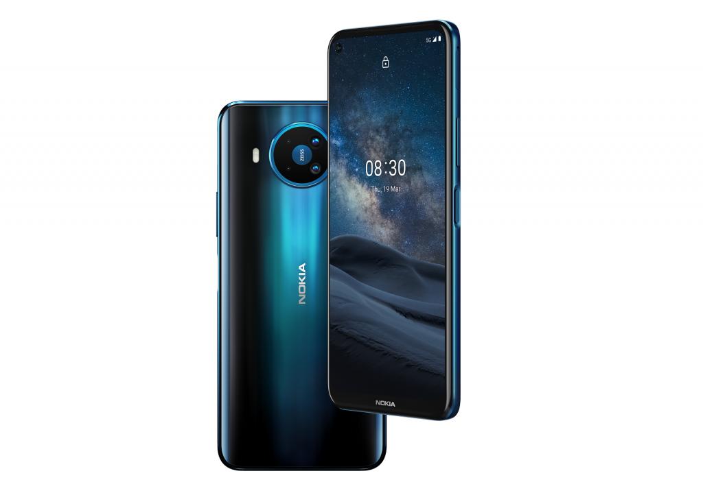 nokia_8_3_5g-smartphone