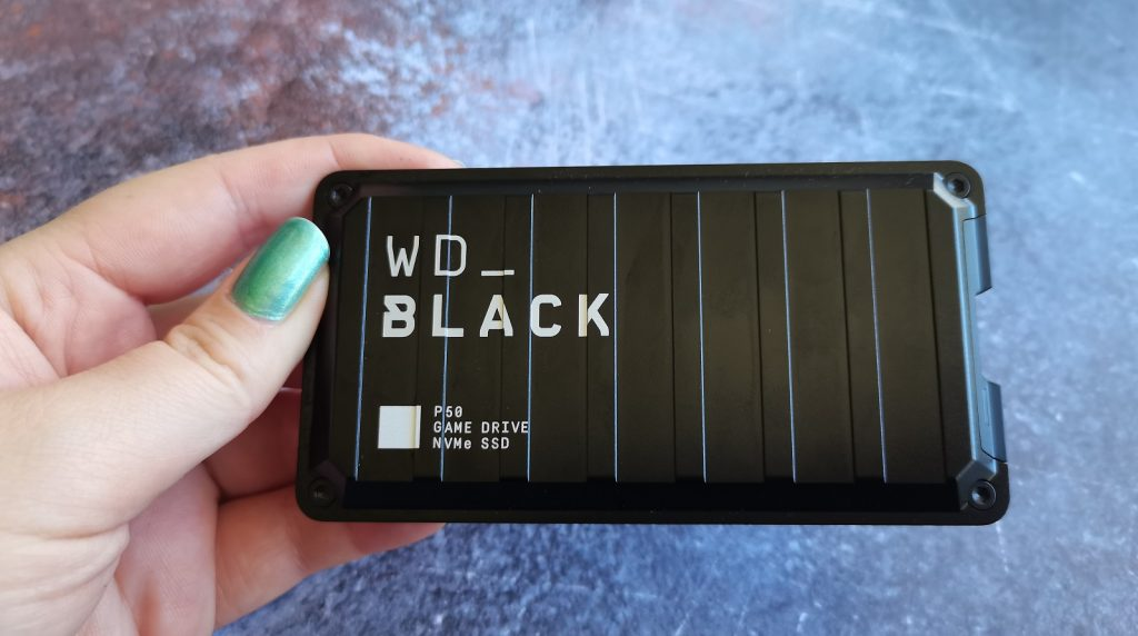 western digital wd_black p50 game drive
