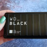 western digital wd_black p50 game drive