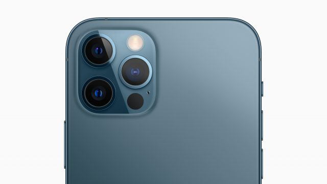 Apple_iphone12pro-back-camera