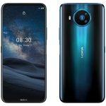nokia 8-3 5g smartphone