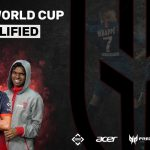 south africa gamers fifae club world cup