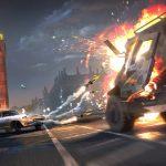 Watch Dogs Legion Ubisoft Online mode multiplayer