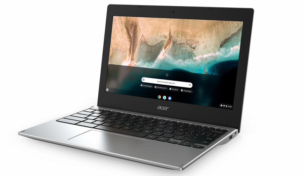 acer Chromebook 311 price south africa