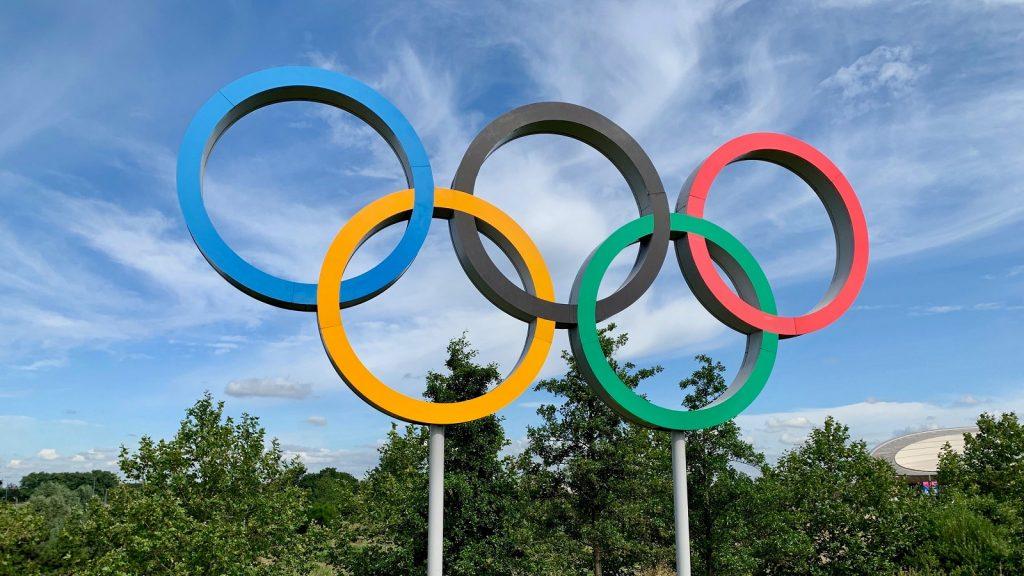 Olympic Games esports 2021 Tokyo virtual series OVS