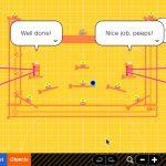Game Builder Garage Nintendo Switch console video game development