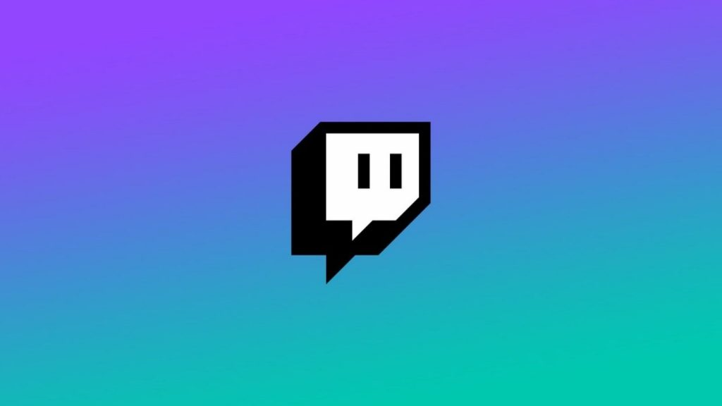 Twitch tags video streamers gender sex race disability