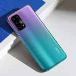 oppo a74 5g price south africa