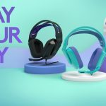 logitech G335 gaming headset price south africa