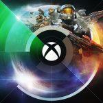 Xbox Bethesda Games Showcase event E3 live stream