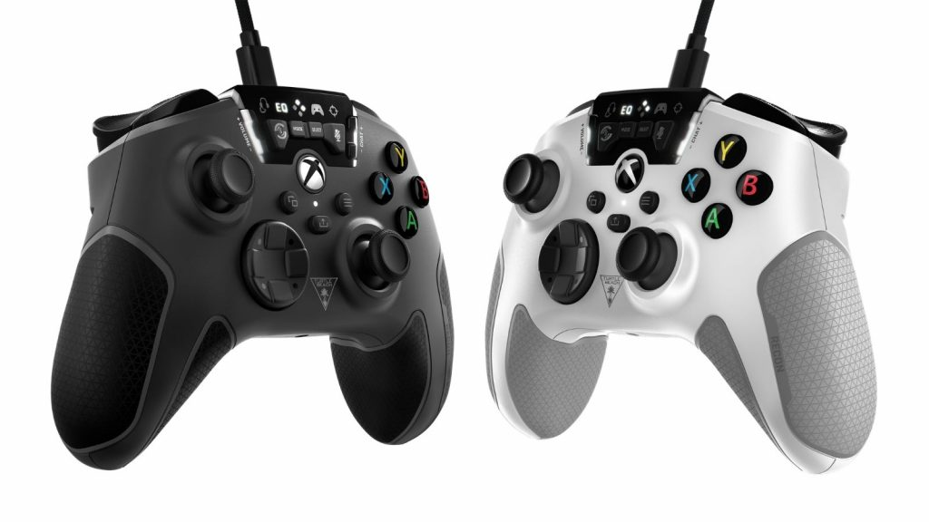 Turtle Beach Xbox Recon Controller Series S X gaming South Africa