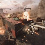 Battlefield 2042 EA DICE Electronic Arts E3 Multiplayer