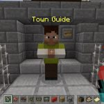 Minecraft Education Edition South Africa Curro School learners Cup tournament 3D world