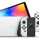 nintendo switch oled price south africa