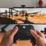 Xbox gaming spending limits in-game purchases parents children family settings app