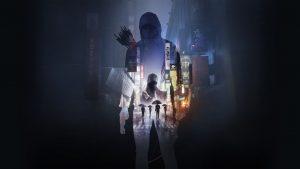 Ghostwire: Tokyo Tango Gameworks delay early 2022 Bethesda