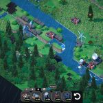 terra nil game south africa developer free lives