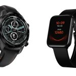 ticwatch smartwatches south africa price
