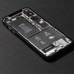 Apple iPhone Steve Wozniak right-to-repair legislation consumer products