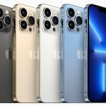 iphone 13 pro price south africa