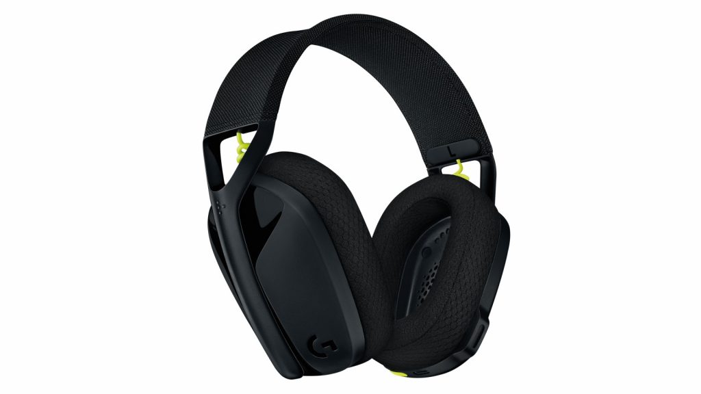 logitech G435 wireless gaming headset price south africa