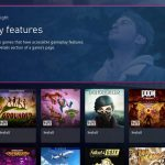 Microsoft Xbox Accessibility features options gameplay video games