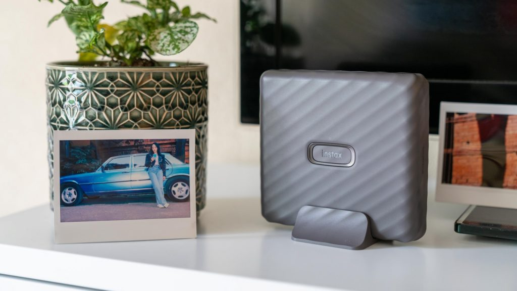 instax link wide printer price south africa