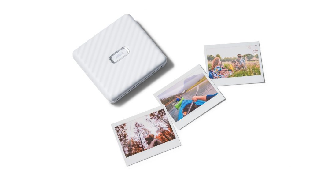 instax wide link printer price south africa