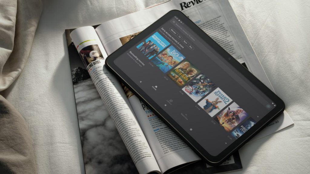 nokia t20 south africa